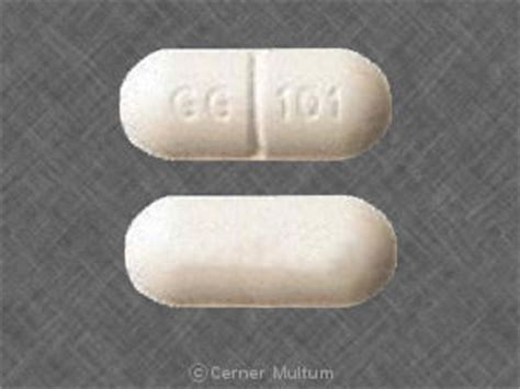 Can ivermectin cure scabies